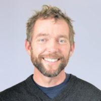 Image of Eric Krantz, PE